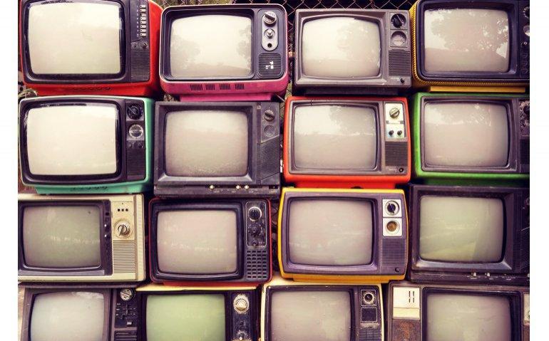 Ziggo biedt alle klanten alleen nog digitale tv: analoog definitief verleden tijd
