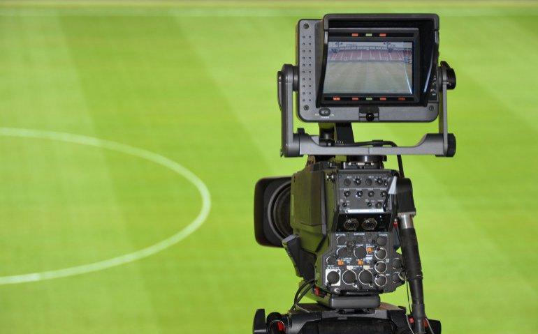 Waar kan je AS Roma – Ajax live volgen?