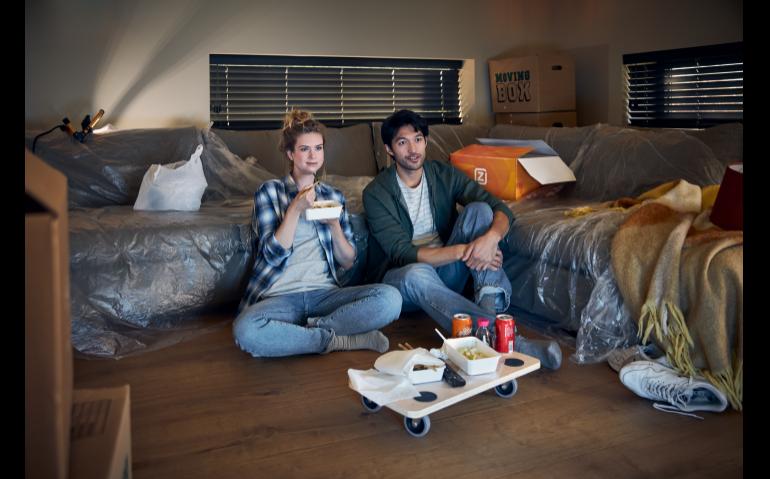 Ziggo: voorlopig geen nieuwe zenders en ook niet meer HD