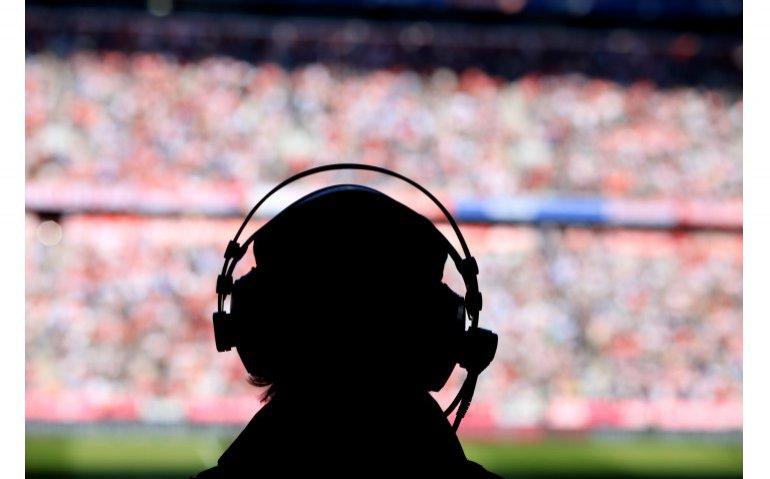 Hoe kun je de bekerfinale Ajax – Vitesse live volgen?