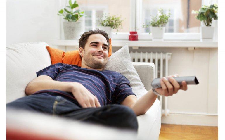 KPN verbetert Interactieve TV met Pathé Thuis