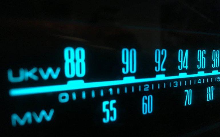 Weer minder analoge radio bij Ziggo
