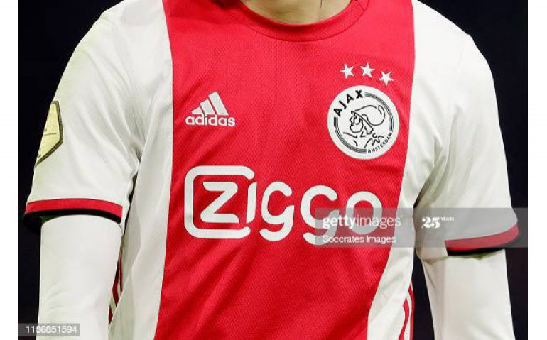 ESPN wijzigt programmering: Kampioenswedstrijd Ajax gratis bij KPN
