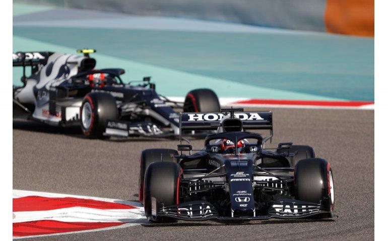 Ziggo Sport vervangt Jack Plooij tijdens Formule 1 Grand Prix Spanje