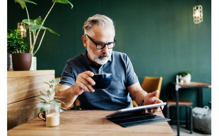 Ziggo breidt online zenderaanbod uit