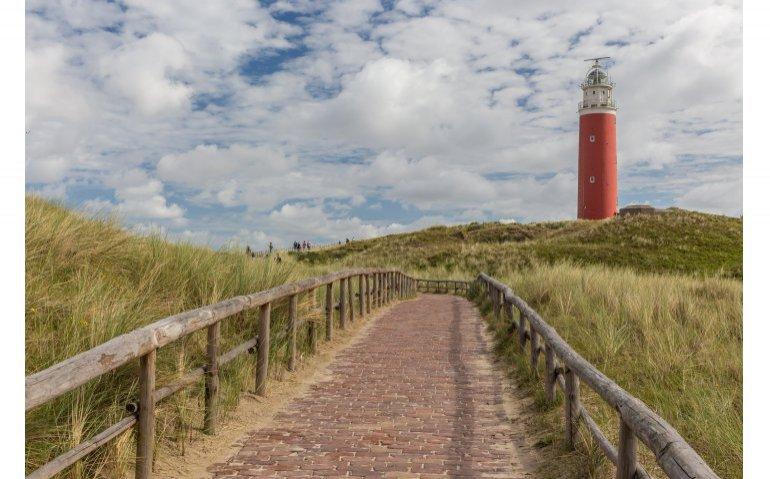 KPN wijzigt Digitenne in Noord-Holland en Texel