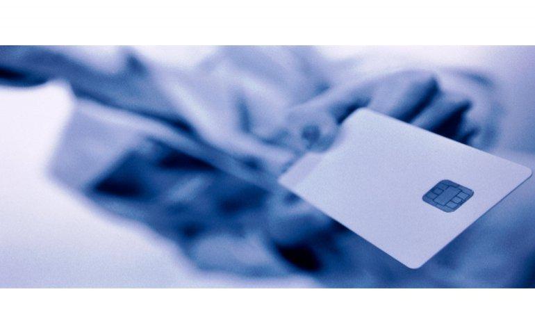 Canal Digitaal bevestigt: gebruik smartcard deels aan banden