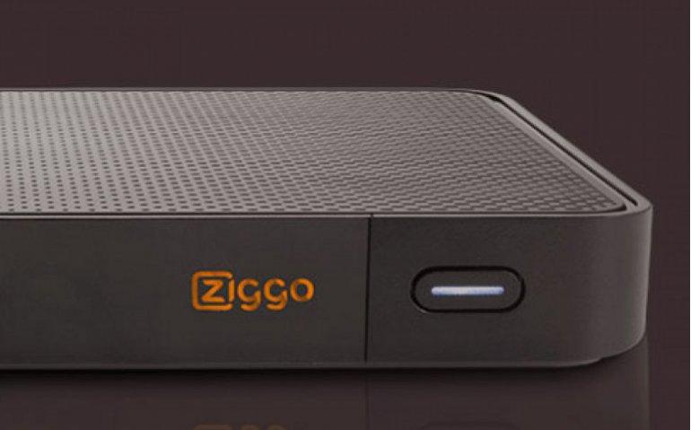 Ziggo of KPN decoder kopen op Marktplaats: Doe het niet, het is weggegooid geld
