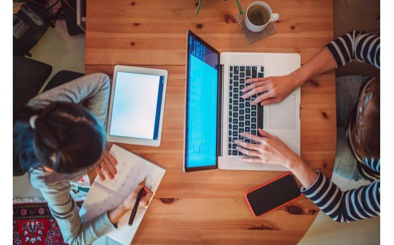Ziggo begint met verkoop internet-only abonnementen