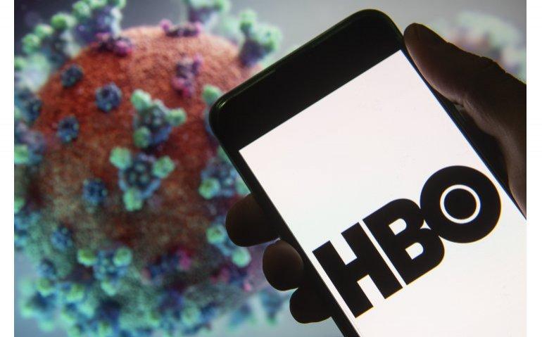 Wacht Ziggo nieuwe tegenslag: verdwijnt na Formule 1 ook HBO?