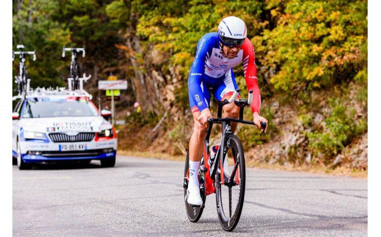 Tour de France en Olympische Spelen niet in 4K bij NPO