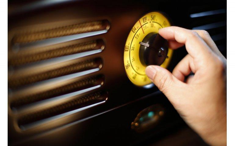 Ziggo zet nieuwe stap volledige digitalisatie netwerk: weer minder analoge radio