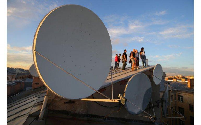Canal Digitaal houdt distributie Joyne via Eutelsat 9B satelliet tot 31 juli in stand