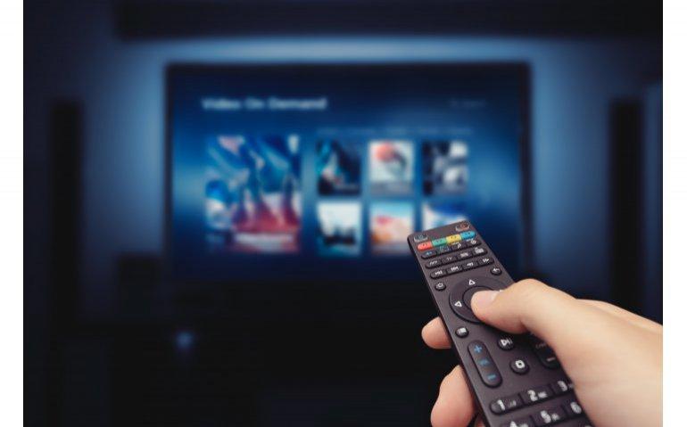 Delta en Caiway gaan EK voetbal niet in 4K leveren, wel in Full HD