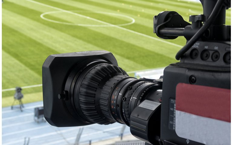 Ziggo begint doorgifte NPO 1 UHD in 4K op Mediabox Next