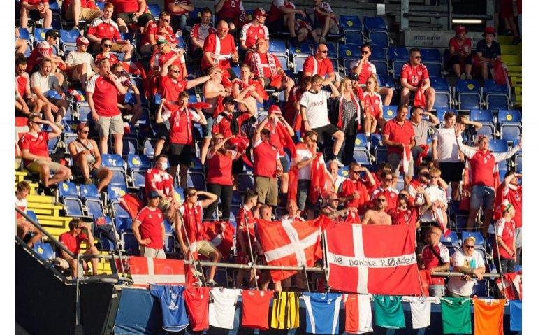 KPN zet tijdelijke NPO-kanalen EK voetbal aan
