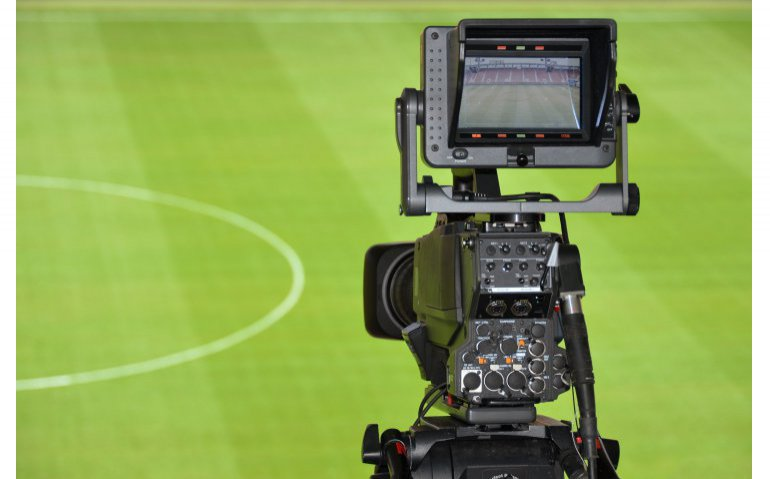 NPO verbetert tijdelijk 4K-kanaal EK voetbal