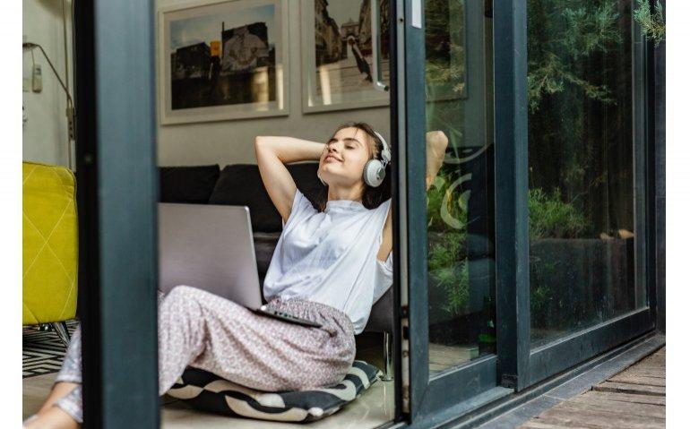 Magic FM nieuwe radiozender voor oudere jongeren