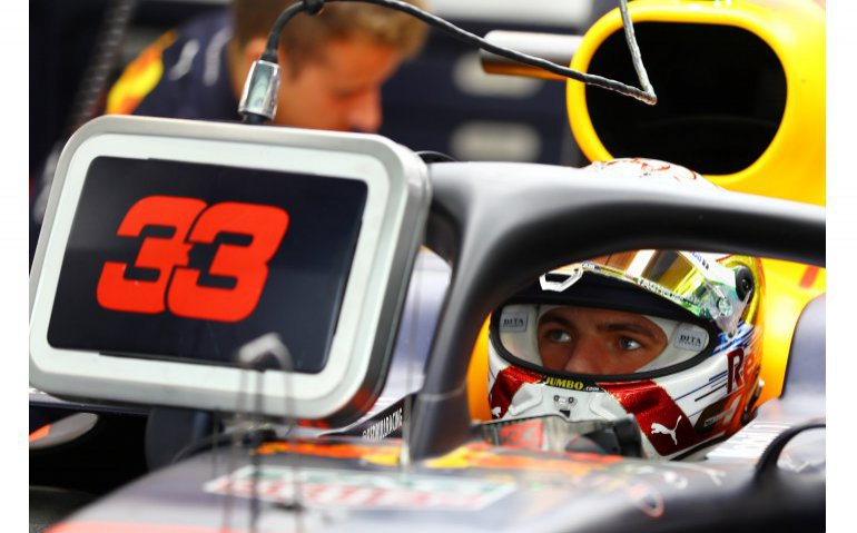 Hoe kan je Formule 1 Grand Prix Frankrijk live volgen?