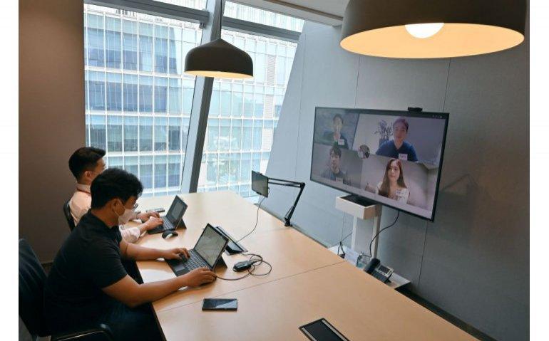 HD bij KPN de basis, Ziggo hint op beterschap