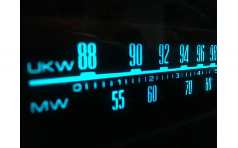 Ziggo zet analoge radio in meer regio's uit: netwerk meer digitaal-only