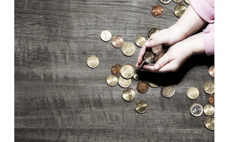 Prijsverhoging Ziggo en KPN een feit: meer betalen voor internet