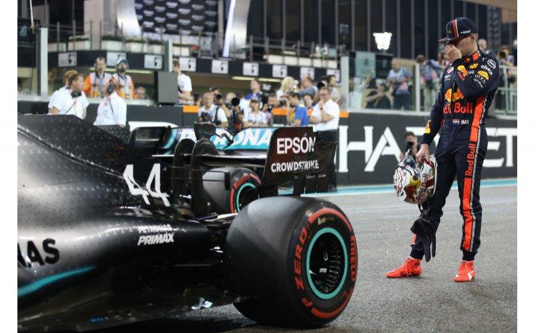 Ziggo Sport zendt Formule 1 GP Oostenrijk live uit