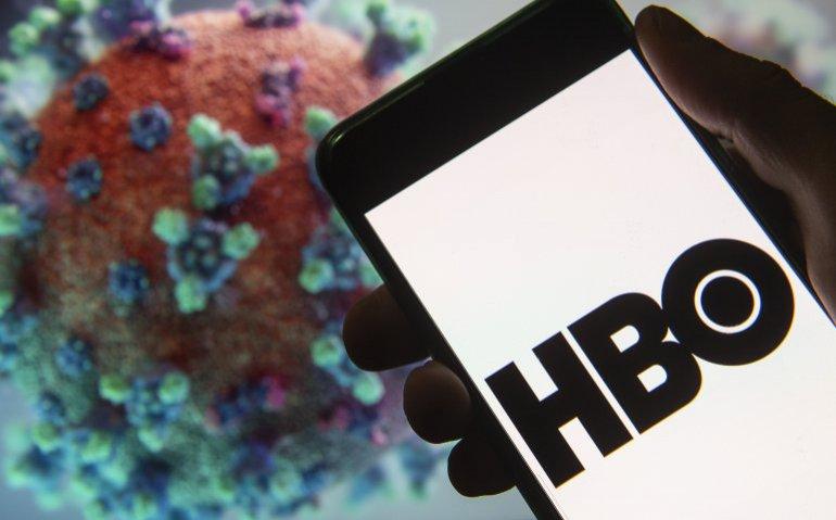 'Ziggo Movies & Series wordt HBO Max'