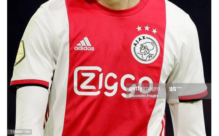 Ziggo Sport en ESPN zenden oefenwedstrijden Ajax uit