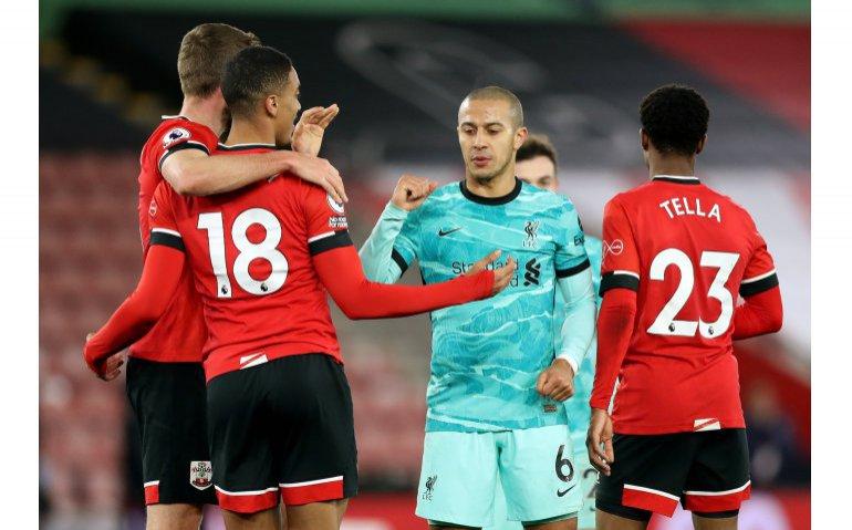 Ziggo Sport loopt leeg: ook Premier League voetbal naar Viaplay