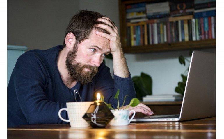 'Ziggo en KPN maken internet in Nederland te duur'