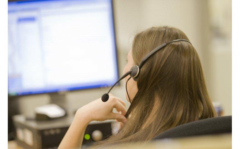 KPN verbetert klantenservice met Service Plus