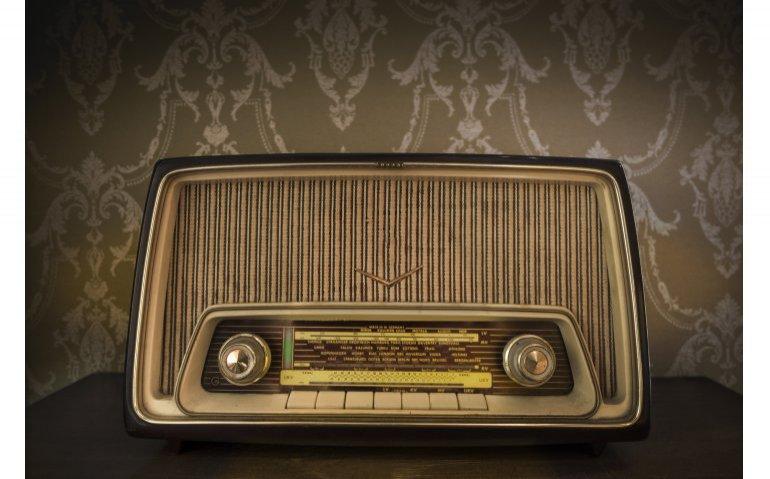 Ziggo breidt digitaal radiopakket uit