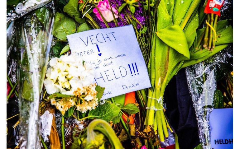 Peter R. de Vries overleden, RTL past programmering aan