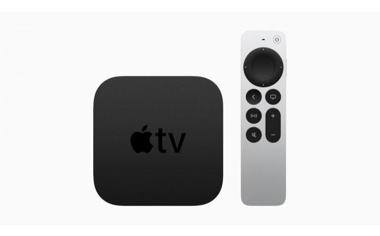 De nieuwe Apple TV 4K: Perfect, maar meer van hetzelfde