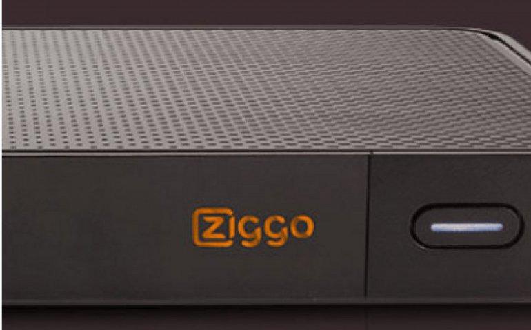 'Ziggo zaait tweespalt onder klanten': verdeling in twee kampen