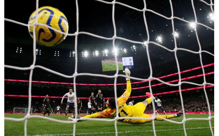 NENT: Bundesliga voetbal tijdelijk op andere zender