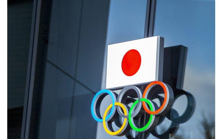 Hoe kan je Olympische Spelen het meest uitgebreid volgen?