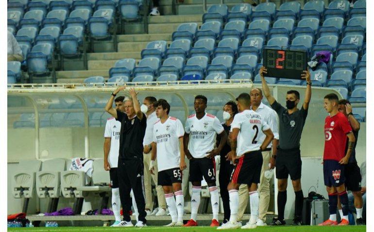 'Ziggo Sport breidt uit met Ligue 1 voetbal'