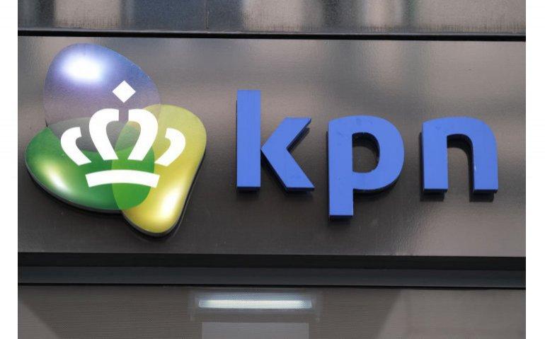KPN-klanten klagen over extra tv-abonnementen