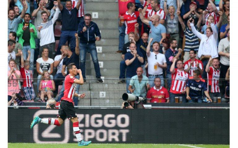 Ziggo Sport verlengt diverse uitzendrechten, Ligue 1 en BNXT League