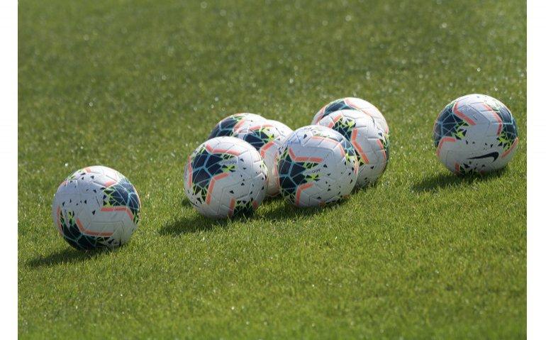 'ESPN UHD wordt volwaardig 24/7 voetbalkanaal'