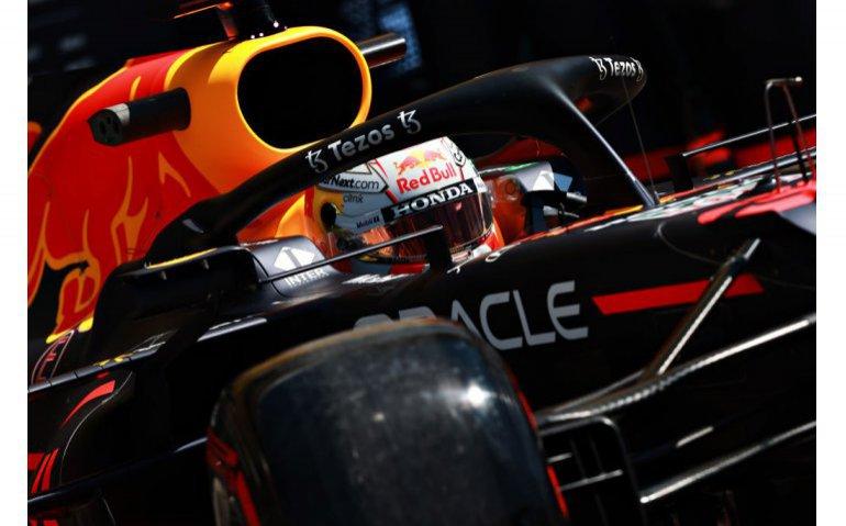 Hoe kan je F1-battle Verstappen vs Lewis in Hongarije volgen?