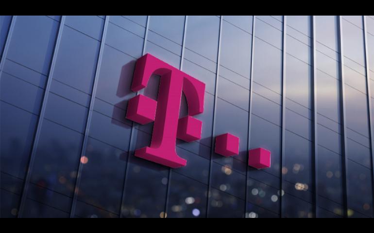 T-Mobile mogelijk in Indiase handen
