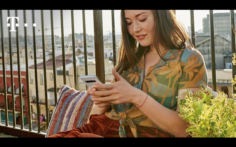 Ziggo en KPN raken klanten kwijt aan prijsvechter T-Mobile