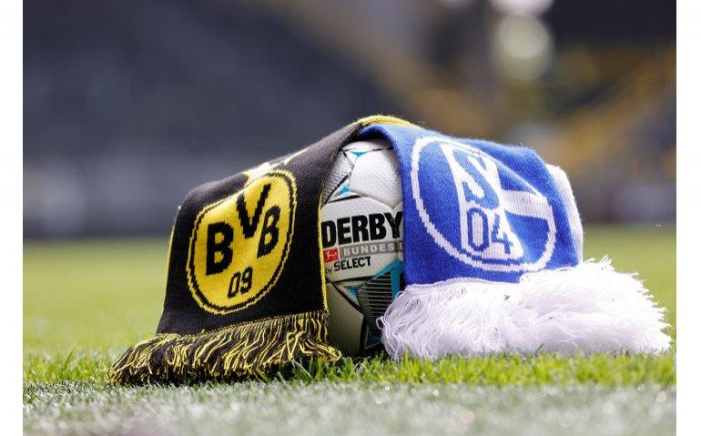 Bundesliga gratis op Viaplay YouTube-kanaal