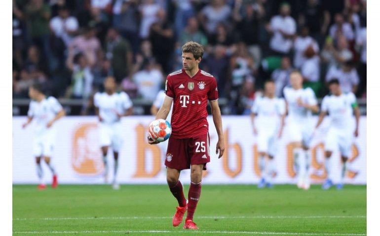 Hoe kijk je tot de komst van Viaplay naar Bundesliga voetbal?