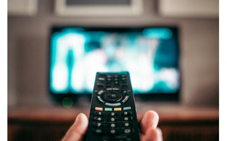 KPN breidt in september basispakket Interactieve TV uit