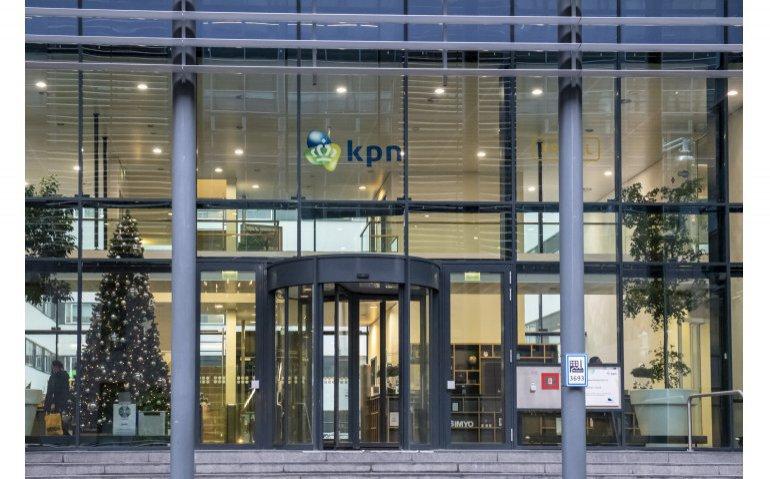 KPN verbetert tv kijken met Interactieve TV