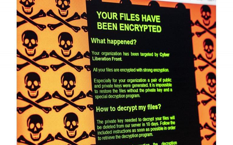 RTL Nederland onder vuur van ransomware hackers, gevolgen onduidelijk